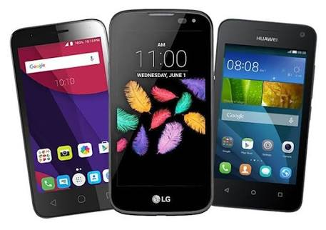 Photo of Best Cheap Smartphones in India
