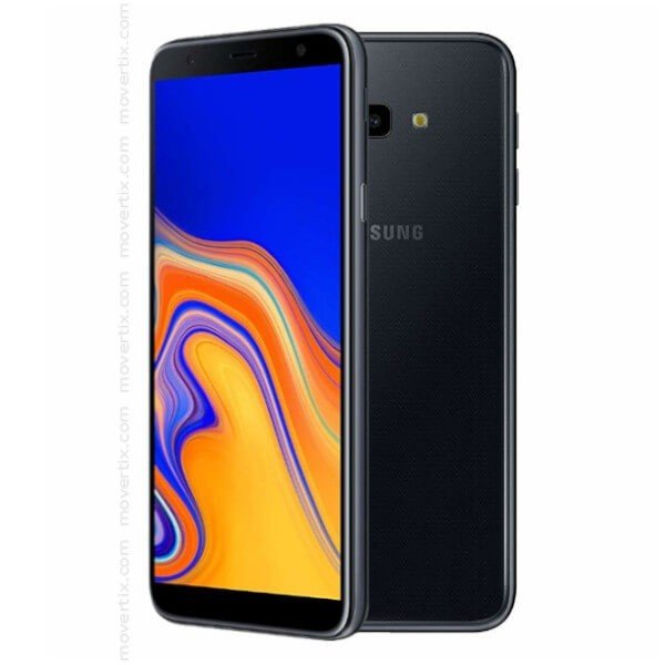 Photo of How to Root Galaxy J4 Plus and Install TWRP Recovery
