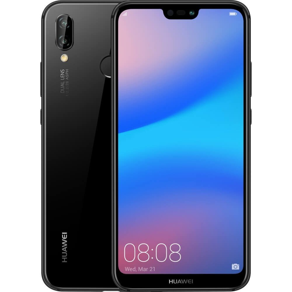 Photo of How to Root Huawei P20 and Install TWRP Recovery