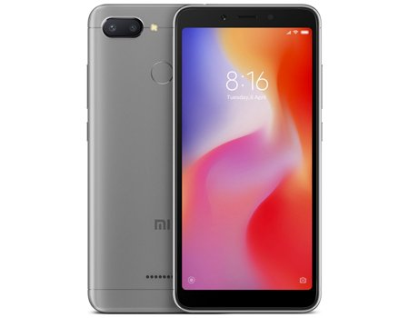 How to Root Redmi 6 and Install TWRP Recovery