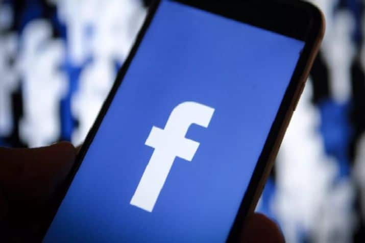 Social media giant Facebook blocks over 700 pages linked to mostly Congress IT cell