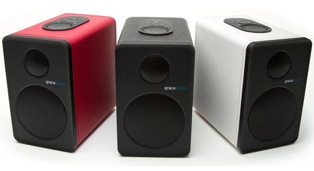 Photo of Best Bluetooth Speakers in India