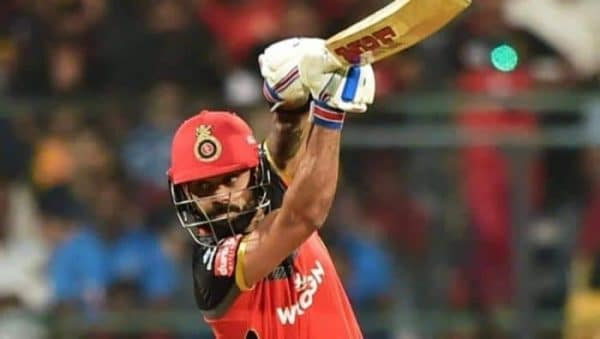 Photo of IPL 2020: Why RCB will win IPL finally in 2020