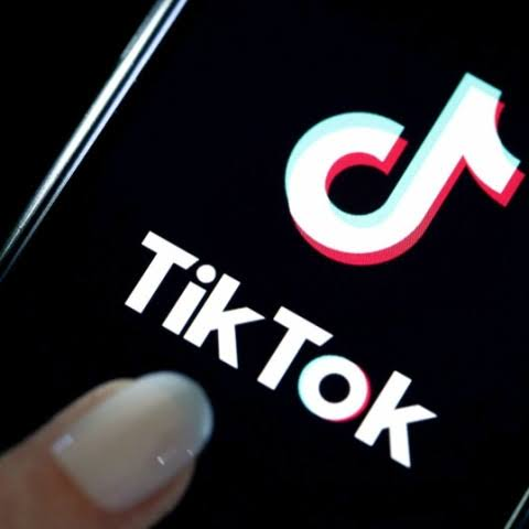 Photo of Tiktok is Back: Returns back on Google and Apple App stores