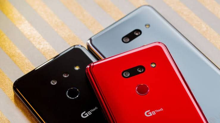 Photo of LG G8 REVIEWS – Specification