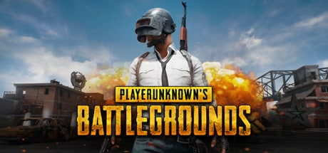 Photo of New PUBG Game To Come With Story-Based Missions