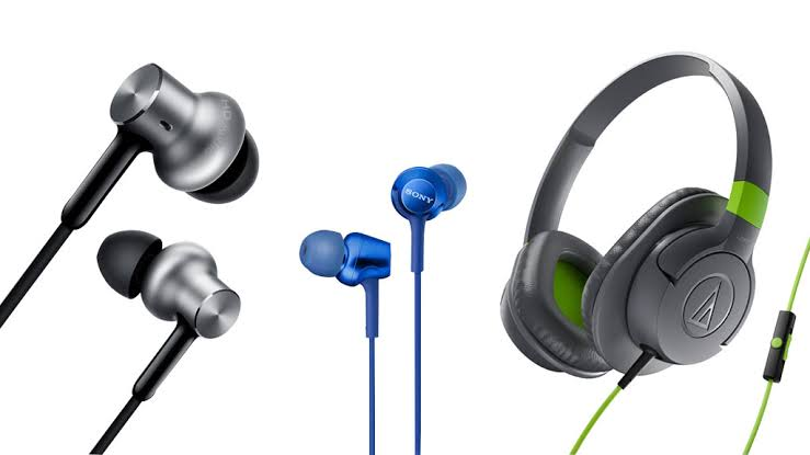 Photo of Best in-ear headphones in 2019: Best earbuds available in India at a pocket-friendly price