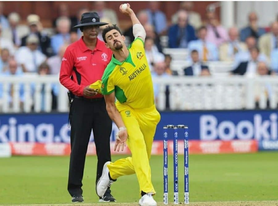 CWC 2019: Three players who can be the most wicket taker