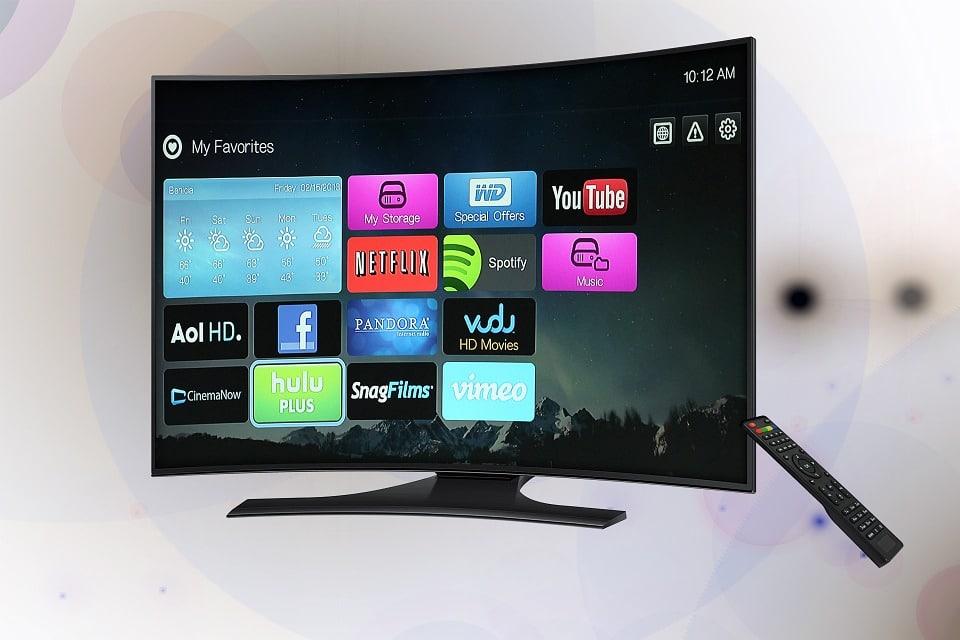 Photo of Amazon Alexa Arrives on Android TV