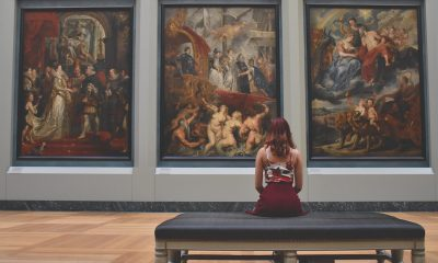 International Museum Day 2019: Best 5 Museums Around The World
