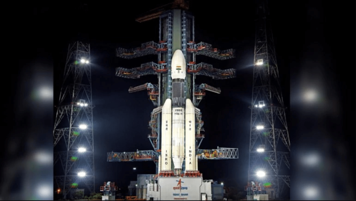 Photo of ISRO Chandrayaan 2: About it; Why was it called off? What is planned next?