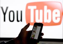Photo of YouTube Targets Teenagers By Bringing New Education Feature Called Learning Playlist