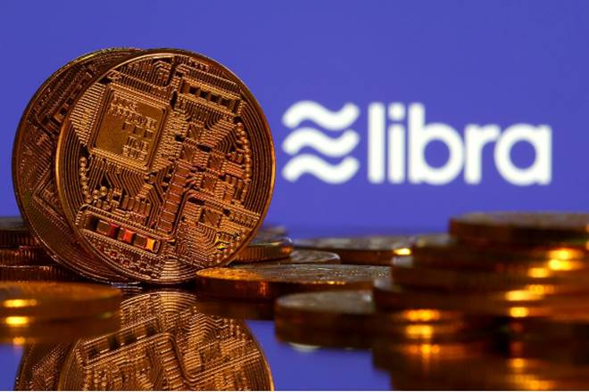 Photo of Donald Trump Troubles Facebook's Libra Coin
