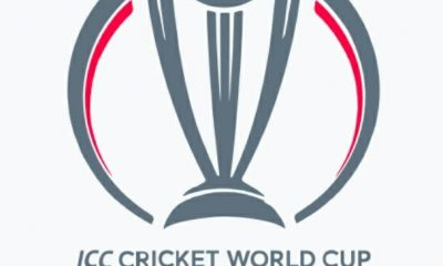 CWC 2019: Top 3 Bowlers