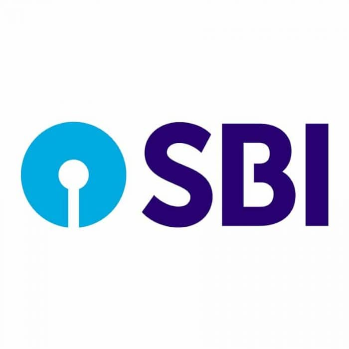 Photo of SBI announces vacancies for the post of Specialist Officer, Apply now!