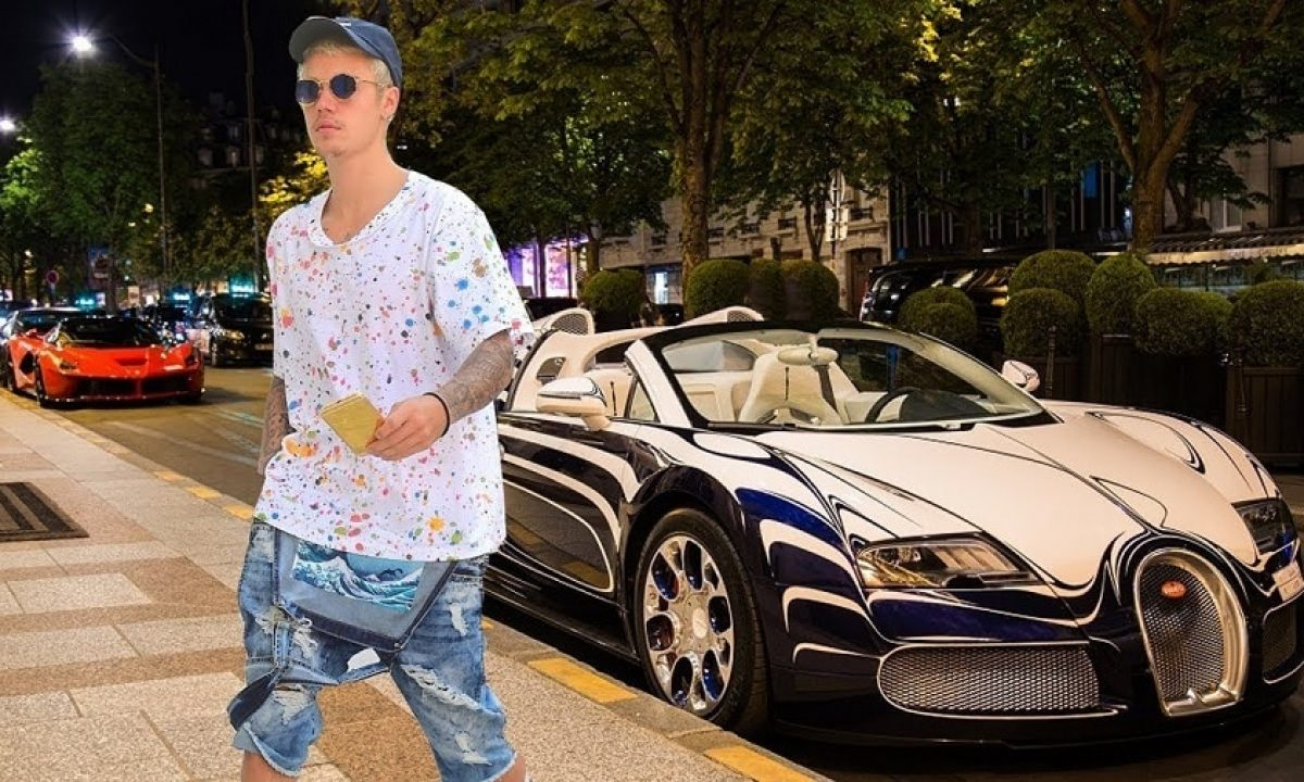 Justin Bieber Net Worth in 21, Height, Weight, Age , Biography