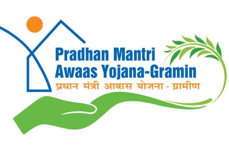 Photo of Know Everything About Pradhan Mantri Awas Yojana (PMAY): Eligibility, Log In Procedure, Schemes, Key Benefits, Frequently Asked Questions, Latest News