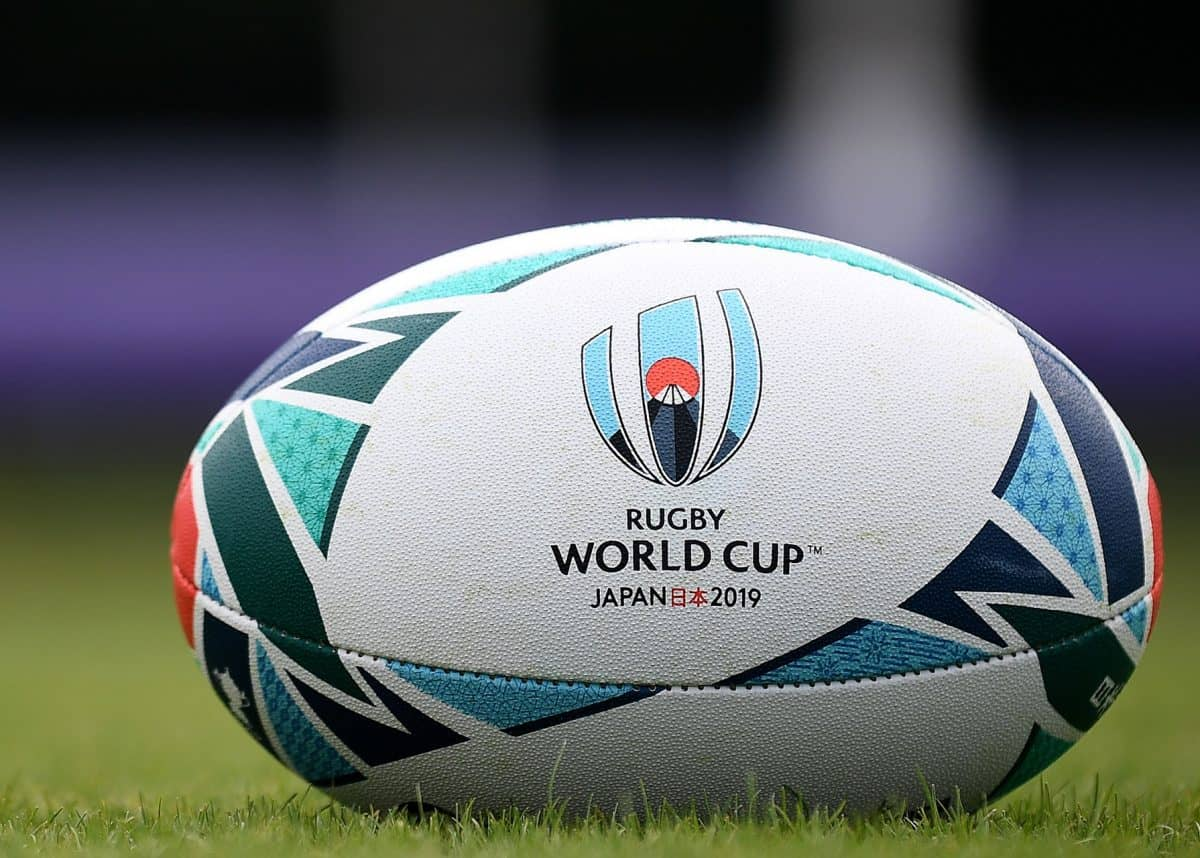 Photo of Everything about the Rugby World Cup 2019: Participating Teams, Full Schedule, Venues and Broadcasting Details