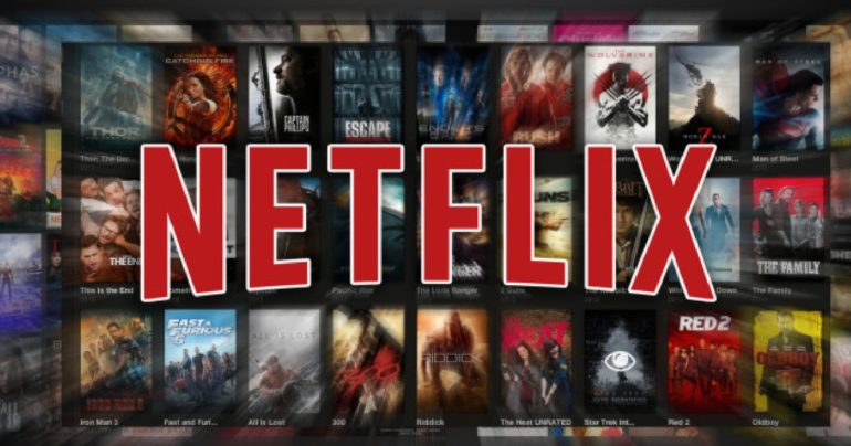 Best Netflix Hindi Dubbed WebSeries & TV Shows List (2020)