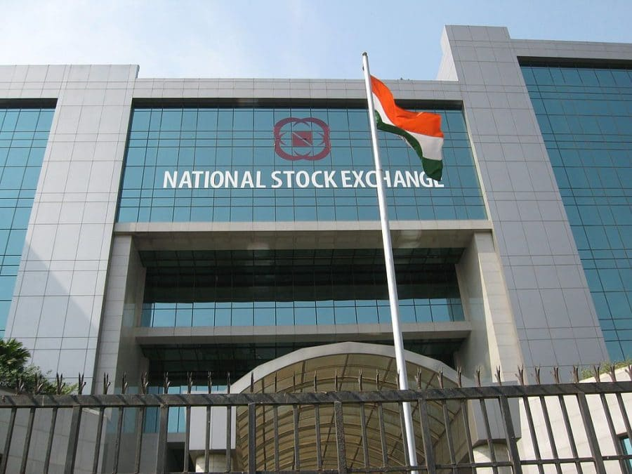 Photo of National Stock Exchange: What is NSE? Market segment of NSE, Functions of NSE, Management, Trading Schedule, NSE NIFTY 50