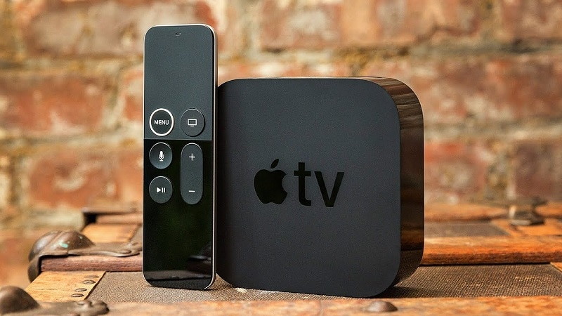 Photo of Apple TV: This Cyber Week an Unexpected Price Mark Down on Apple TV. Grab it now!