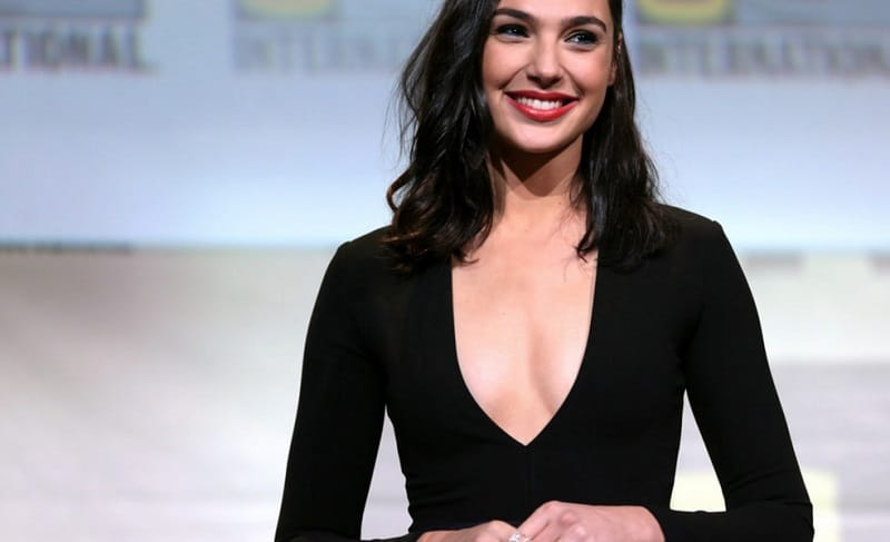 Gal Gadot Net Worth in 2020