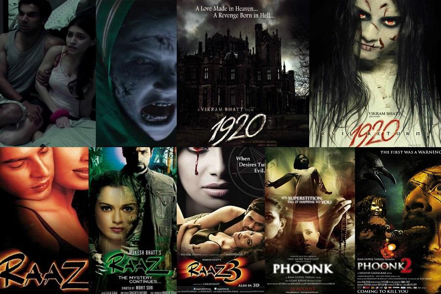bollywood-horror-movies