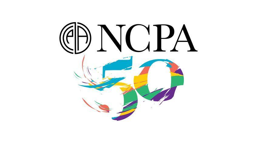 NCPA's 50th Anniversary Milestone