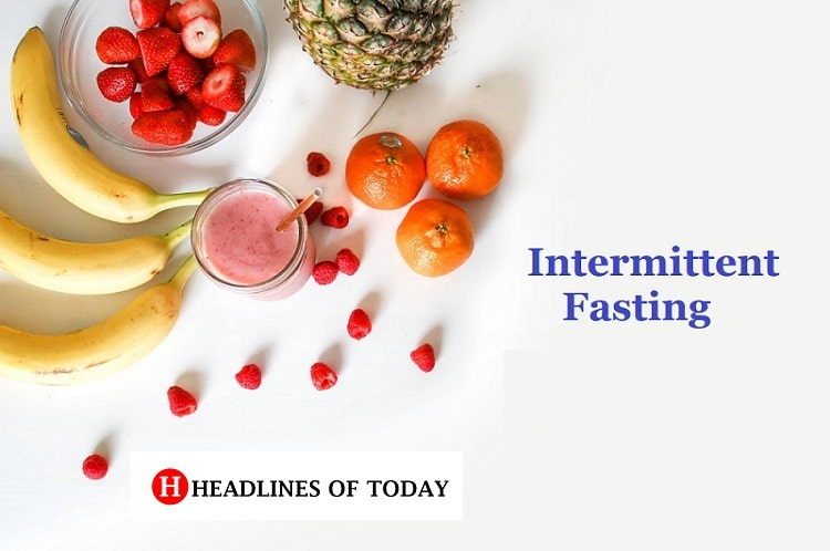Photo of Best Intermittent Fasting: Benefits and its Results, skipping meals is good