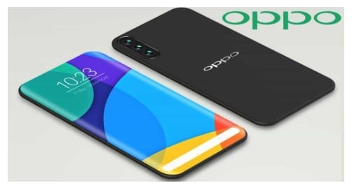 Oppo F15 Price In India: Outlook, Specifications, Features, Price, Reviews