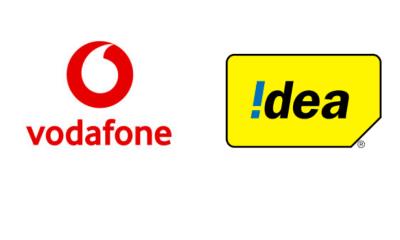 Vodafone-Idea-Dot