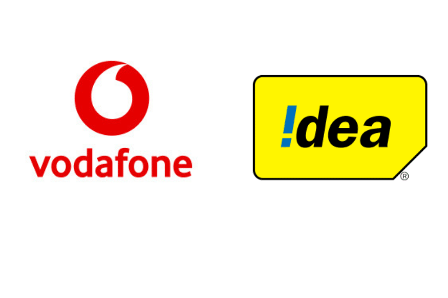 Vodafone-Idea-Dot