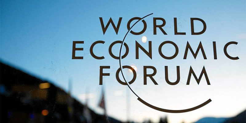 Photo of World Economic Forum: Union Ministers, CMs, 100 Indian CEOs and more attend Davos summit