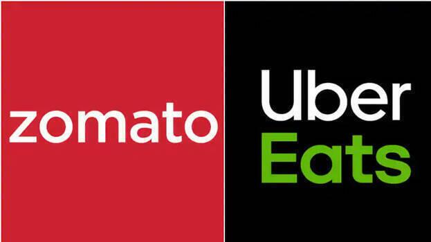 Zomato acquire Uber Eats