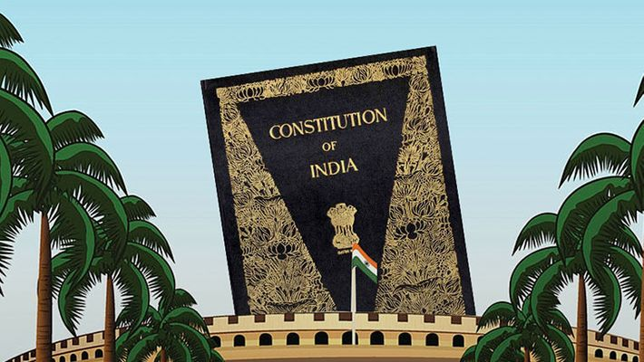 Photo of REPUBLIC DAY 2020: Amazing Facts You Should Know About Indian Constitution