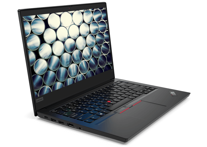 Photo of Lenovo ThinkPad E14 Launched in India: Know it's Specifications, Features and Many More