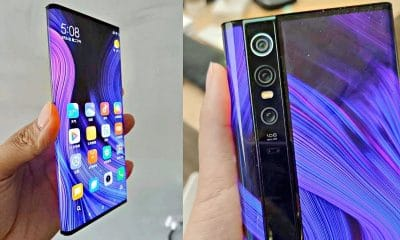 Best Upcoming Smartphones in India 2020