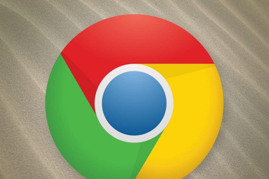 Photo of Google Chrome users may get one of the Most Relevant Feature Soon