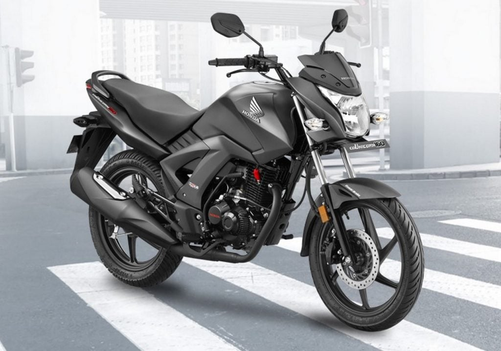 Photo of 2020 Honda Unicorn 160 BS6 introduced In India;Check price and features