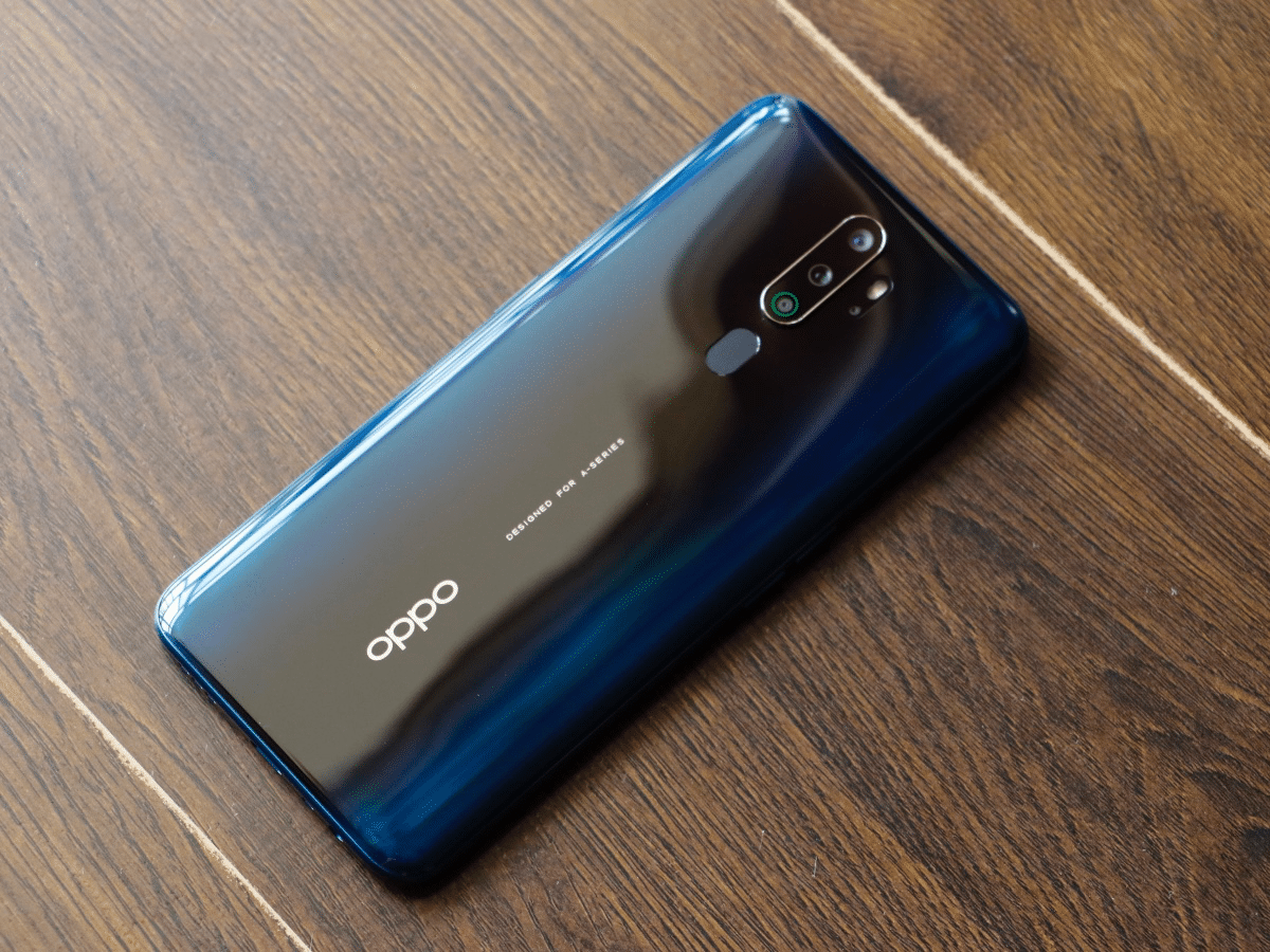 Photo of Oppo To Release Best Smartphones in 2020: Specifications, Features