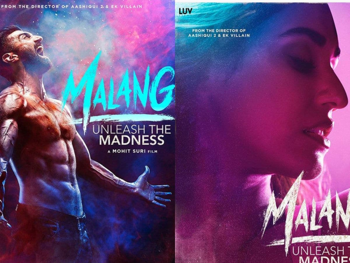 Photo of Malang Movie Leaked Online By Tamilrockers: Available For Free Download Online in HD