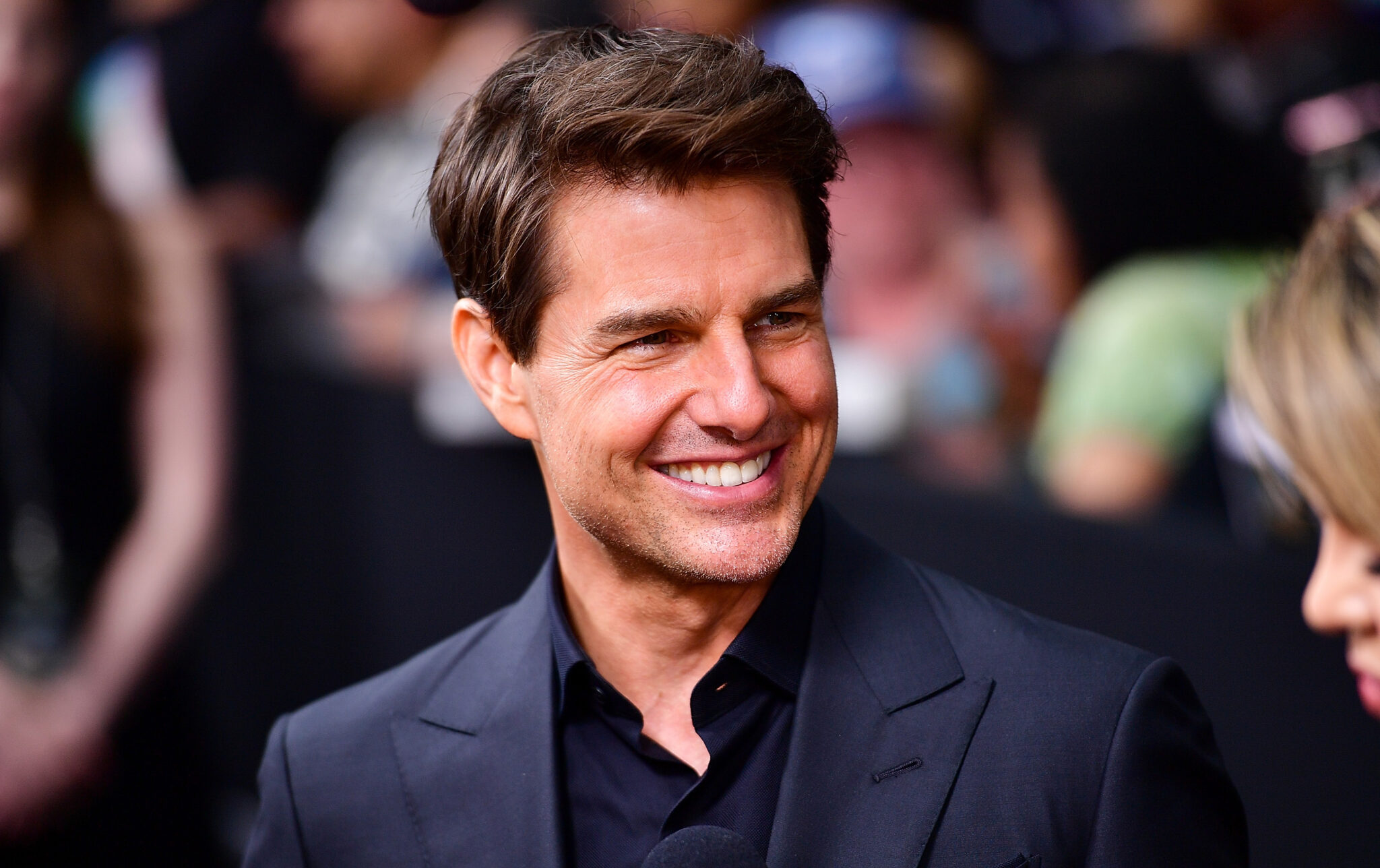 Photo of Tom Cruise Net Worth in 2020, Age, Height, Weight, Wife, Bio, Wiki