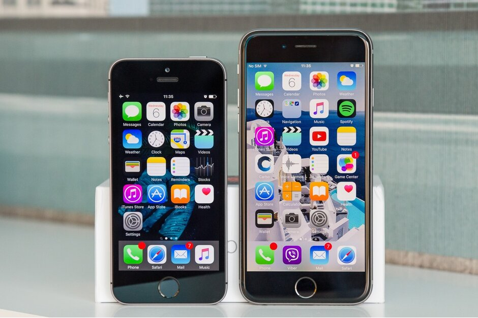 Photo of 4 important things about Apple iPhone SE 2: launch on March 31