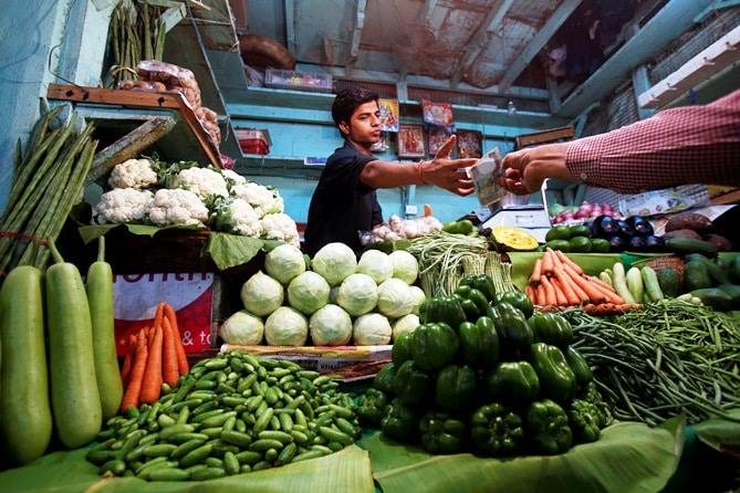Photo of IIP reduce by 0.3% in Dec 2019, inflation rises to 7.59% in Jan 2020: Govt data