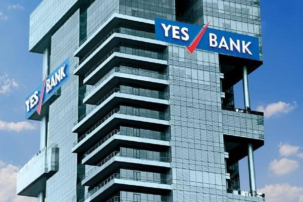 Are you also Yes Bank Here is what you need to know.