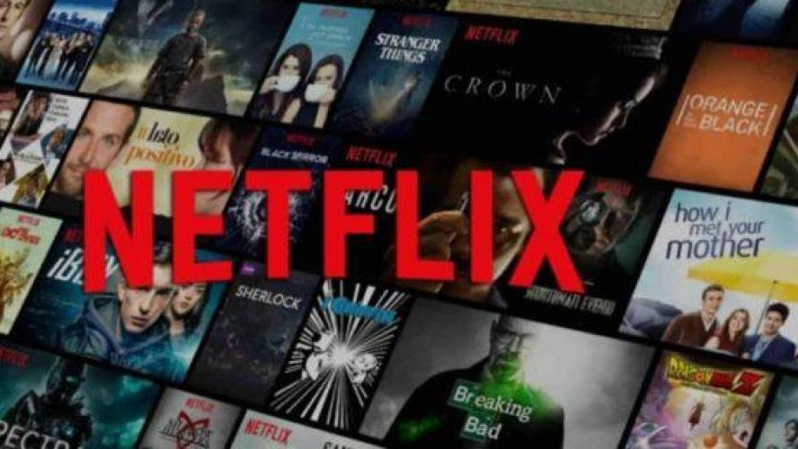 5 Best Documentaries on Netflix