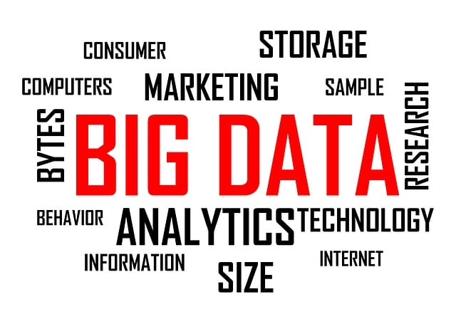 Current trends in big data and machine learning