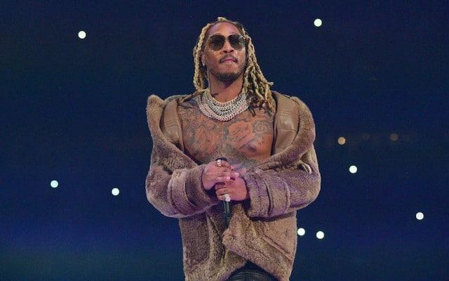 Future Rapper Net Worth in 2021, Age, Kids, Bio, Wiki, Songs - BiographyFlash.com