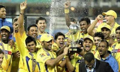 IPL-2020-Three-reasons-why-CSK-will-win-the-tournament