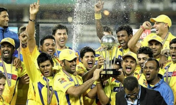 Photo of IPL 2020: Three reasons why CSK will win the tournament